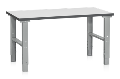 Manual Workbenches