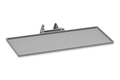 Keyboard Shelf MWS