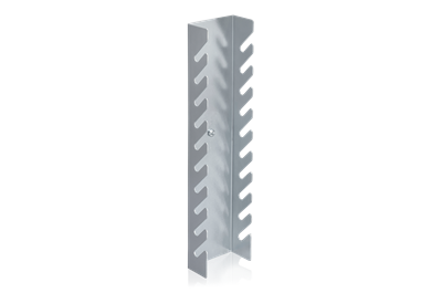 Ringnyckellist Vertikal 290x70 mm 1-Pack