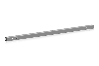 C-Profil 1120 mm