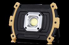 Arbetslampa LED 4V 20W