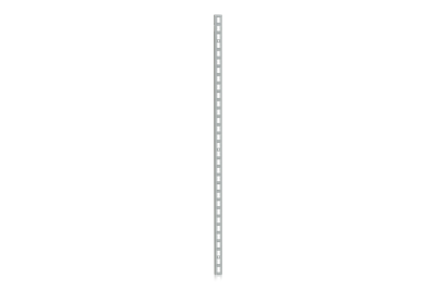 Wall Rail 1000 mm