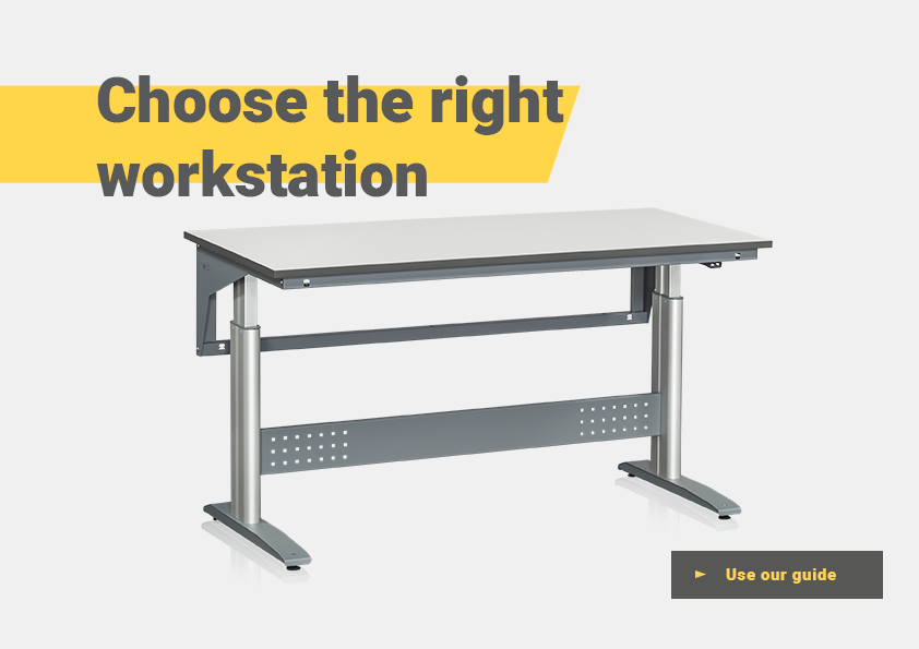 WFIs workstation guide 2019.png