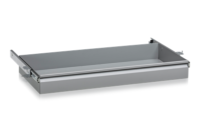 Pull-Out Drawer HD 1000 Grey