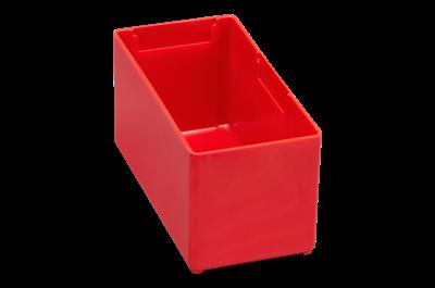 Einsatzkästen für Schubladen 150x75x71 mm
