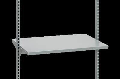 Regalboden 875x610 mm