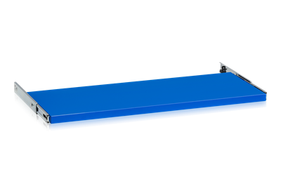 Pull-Out Shelf LD 300 Blue